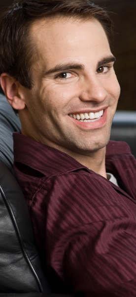 Darren Anderson (dancer)