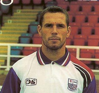 Darren Collins (athlete) Darren Collins rdfc1992
