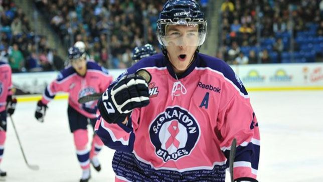 Darren Dietz Canadiens sign defenseman Darren Dietz to a threeyear
