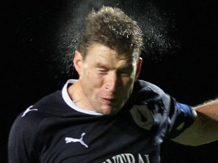 Darren Dods Darren Dods Brechin City Player Profile Sky Sports