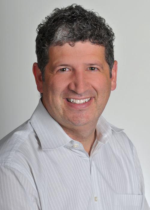 Darren Huston Darren Huston Named as President and CEO of the Priceline Group