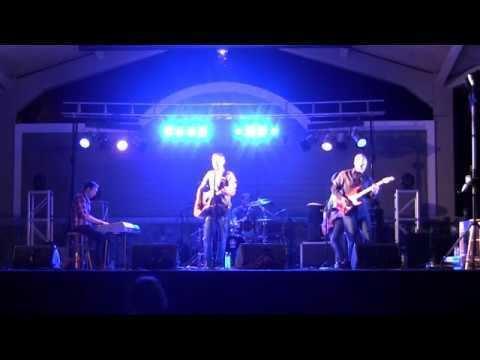 Darren McGinnis Darren McGinnis Songs About Rain Gary Allan Cover Atlantic