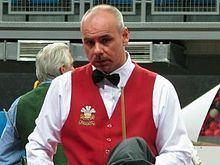 Darren Morgan httpsuploadwikimediaorgwikipediacommonsthu