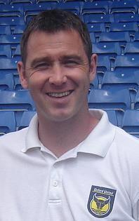 Darren Patterson httpsuploadwikimediaorgwikipediacommons66