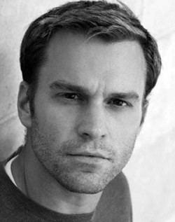 Darren Ritchie (actor) staticplaybillcomdims4defaultcf355a921474836