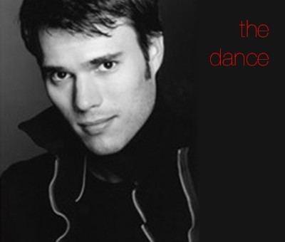Darren Romeo Darren Romeo The Voice Of Magic