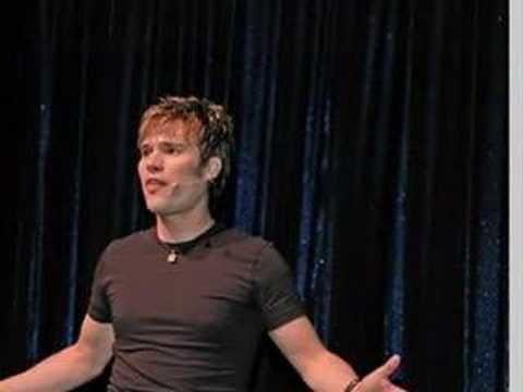 Darren Romeo Darren Romeo Tribute YouTube