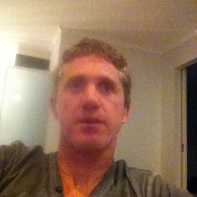 Darren Stanley Darren Stanley DarrenSpec Twitter