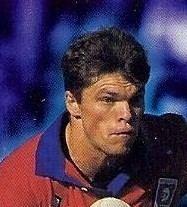 Darren Treacy (rugby league) footyfortresscomImagesNRLTreacy20Darrenjpg