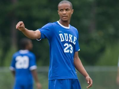Darrius Barnes Tomko Barnes Heads North To Join The New England