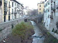 Darro (river) httpsuploadwikimediaorgwikipediacommonsthu