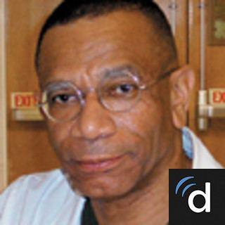 Darryl Fisher Dr Darryl Fisher Emergency Medicine in Flagstaff AZ US News Doctors