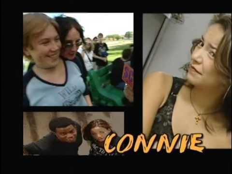 Darryl Kyte STREET CENTS 2002 Kim DEon Darryl Kyte Connie Walker YouTube