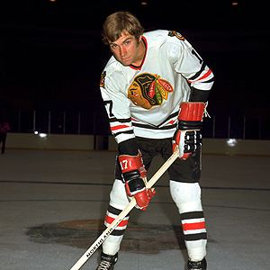Darryl Maggs Legends of Hockey NHL Player Search Player Gallery Darryl Maggs