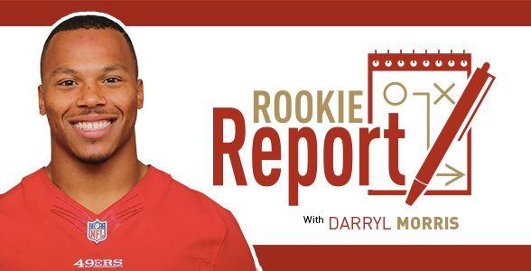 Darryl Morris (American football) www49erscomassetsimagesimportedSFphotosthu