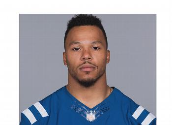 Darryl Morris (American football) aespncdncomcombineriimgiheadshotsnflplay