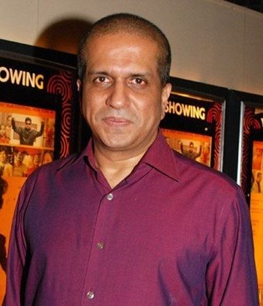 Darshan Jariwala Darshan Jariwala Wikipedia the free encyclopedia