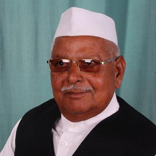 Darshan Singh Yadav Darshan Singh Yadav BabuDarshanJi Twitter