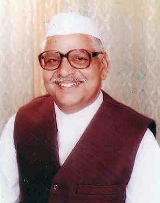 Darshan Singh Yadav indiagovinsitesuploadfilesnpifilesmpimages