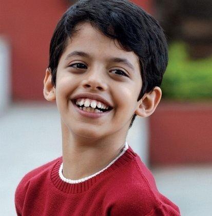 Darsheel Safary Darsheel Safary Biography Wiki DOB Personal Profile