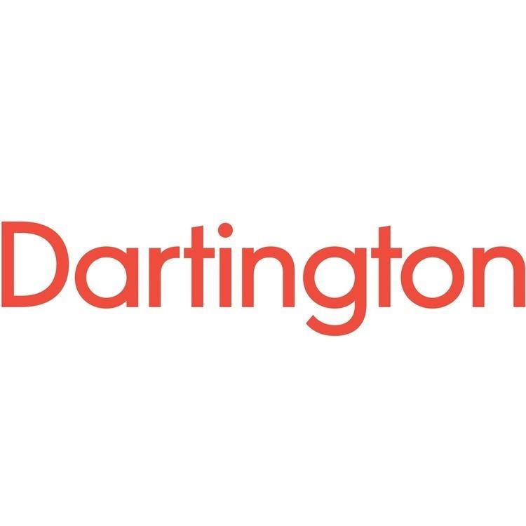 Dartington Hall httpslh6googleusercontentcomFgmggPHf6MAAA