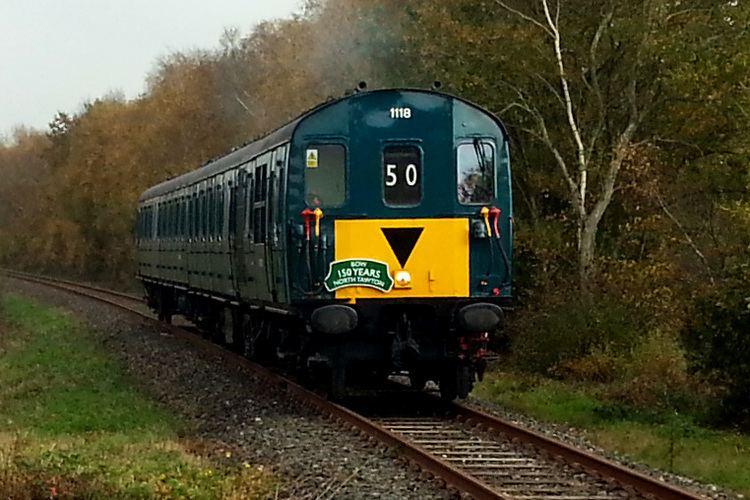 Dartmoor Railway Dartmoor Railway 150 years Cornwall Railway Society