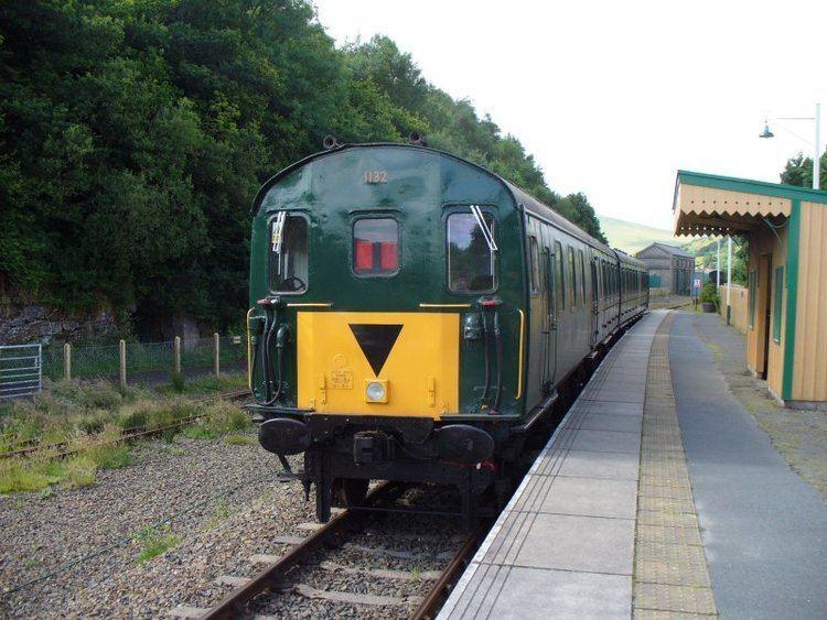 Dartmoor Railway wwwatomicalbumcomshowPicphp1562331331jpg
