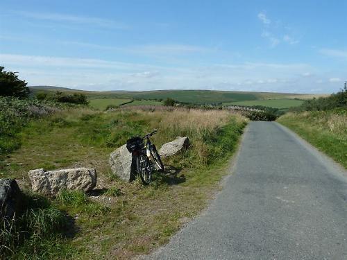 Dartmoor Way roadccsitesdefaultfilescroppedpreview500im
