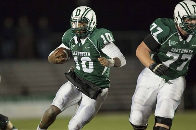 Dartmouth Big Green football Dartmouth vs Harvard Football Predictions Picks and Betting Preview