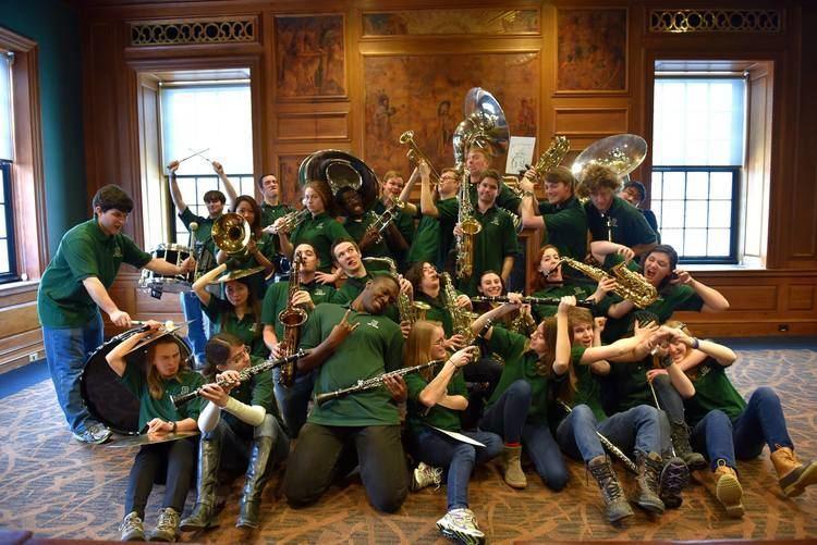 Dartmouth College Marching Band dcmbdartmoutheduassetsbandphoto15W1531c1da4