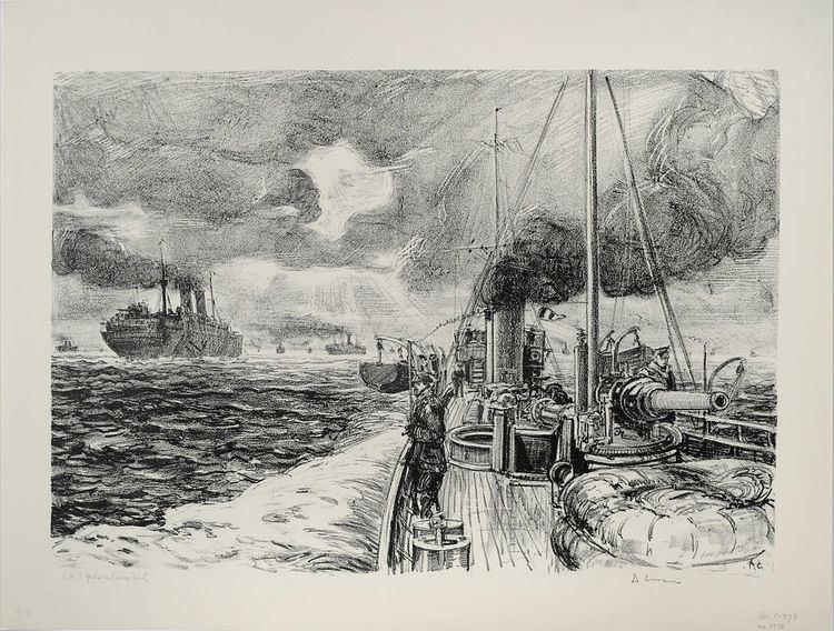 Dartmouth Marine Slips