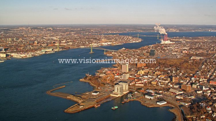 Dartmouth, Nova Scotia httpsphotossmugmugcomGeographicZoneHalifax
