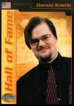 Darwin Kastle Darwin Kastle Magic Card MagicCardMarket