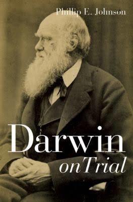 Darwin on Trial t1gstaticcomimagesqtbnANd9GcTUmQEIjMLyEMhq6f