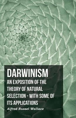 Darwinism (book) t3gstaticcomimagesqtbnANd9GcS0ZAhTfVSUhIG68c