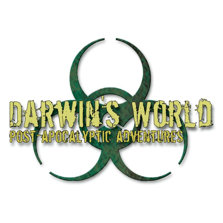 Darwin's World httpslh6googleusercontentcomd3qscfW3x0AAA