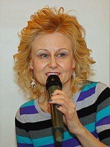 Darya Dontsova httpsuploadwikimediaorgwikipediacommonsthu