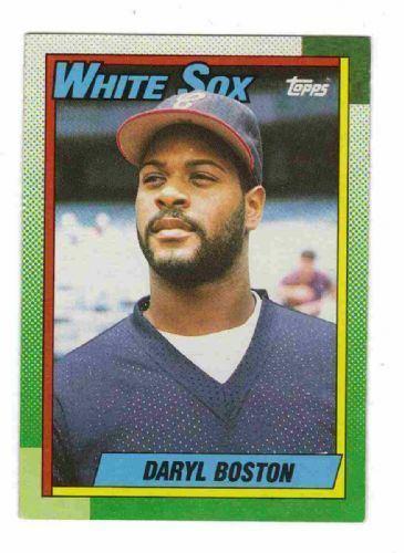 Daryl Boston wwwsportsworldcardscomekmpsshopssportsworldi