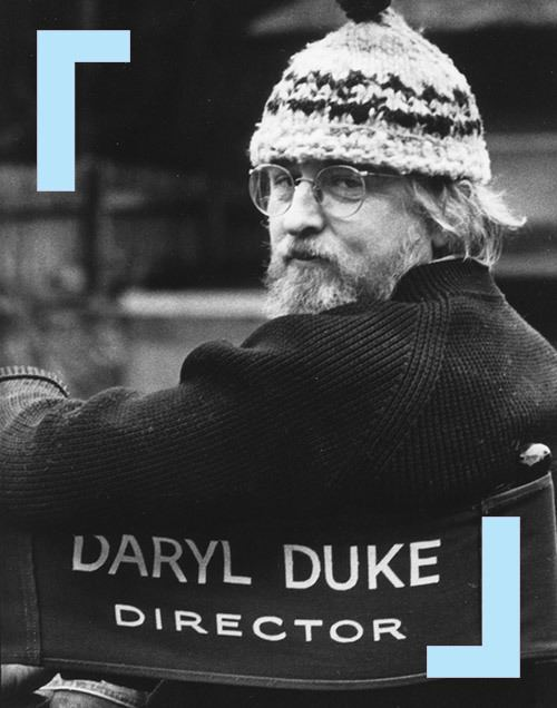Daryl Duke daryldukeprizecaimagesduke15jpg