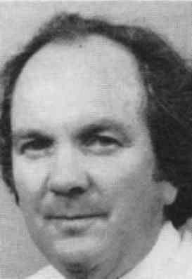 Daryl E. Hooper