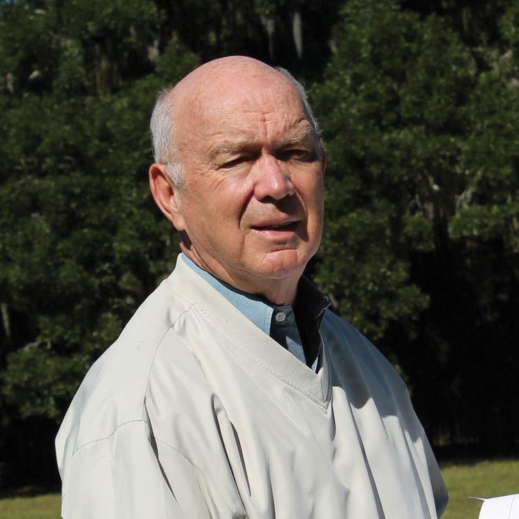 Daryl Ferguson Citizen Journalist Dr Daryl Ferguson 60