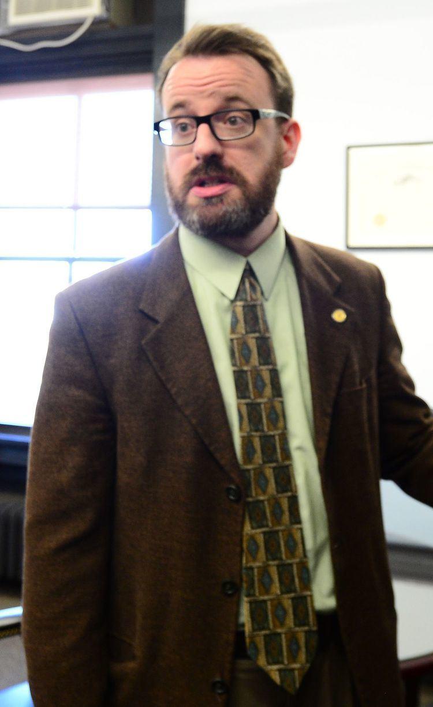 Daryl Justin Finizio Daryl Justin Finizio Wikipedia