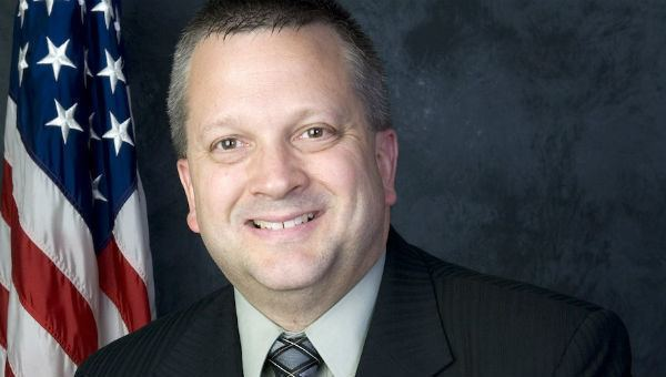 Daryl Metcalfe Bills target illegal immigration in PA News witforg