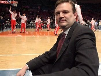 Daryl Morey Daryl Morey believes Rockets were close to trading for