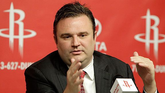 Daryl Morey Morey39s Law Accounting for Everything That Went Wrong for