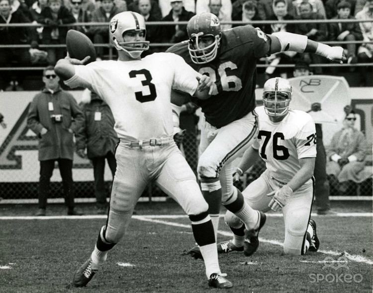 Image result for daryle lamonica