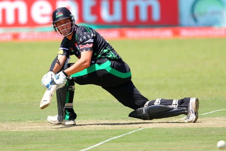 Daryn Smit Smit to leave the Dolphins after 14 years Northglen News