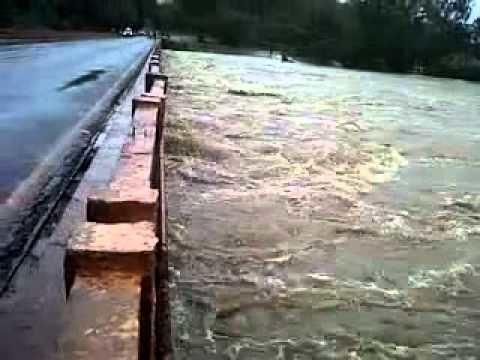Das Cinzas River httpsiytimgcomvidkSCNxuxS5Mhqdefaultjpg