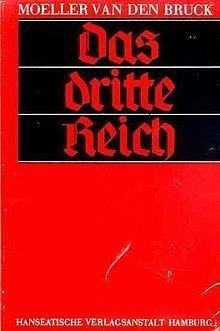 Das Dritte Reich httpsuploadwikimediaorgwikipediacommonsthu