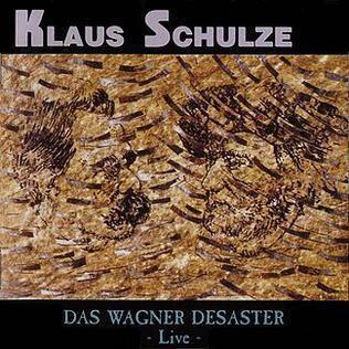 Das Wagner Desaster Live httpsuploadwikimediaorgwikipediaendd8Das